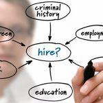 employment-screening