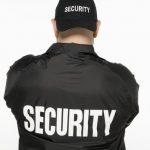 security-guards