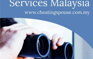 Investigation-Services-Malaysia