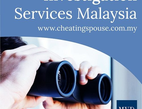 The Essence Of Investigation Services In Dealing With Fraudulent Activities