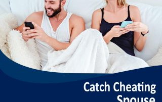 Catch-Cheating-Spouse